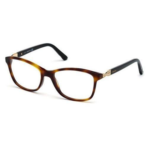 Swarovski Okulary korekcyjne sk 5121 052