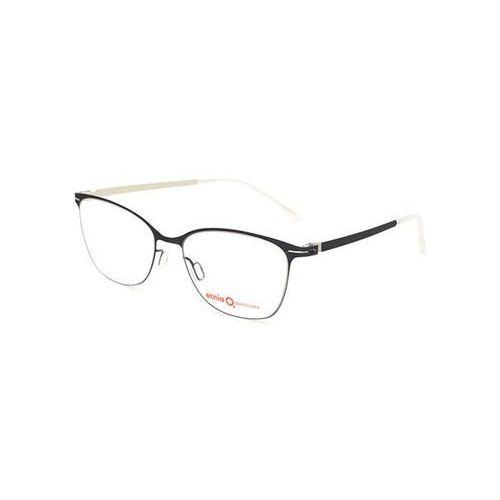 Okulary korekcyjne essen bkwh Etnia barcelona