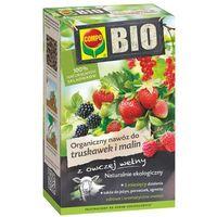 Nawóz Compo Bio 0 75 kg (4008398602987)