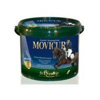 Suplement wspierający aparat ruchu dla konia Movicur StHippolyt