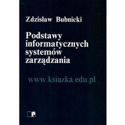 Informatyka  Politechnika Wrocławska Abecadło Księgarnia Techniczna
