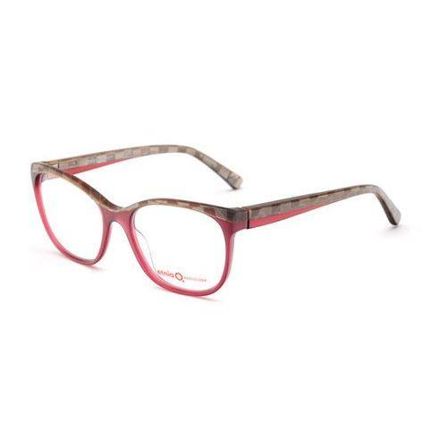 Etnia barcelona Okulary korekcyjne lille fubr