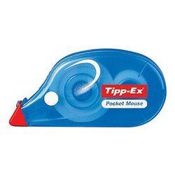 Korektory  TIPP-EX WoJAN