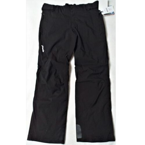 Phenix Spodnie narciarskie ES672OB35 męskie