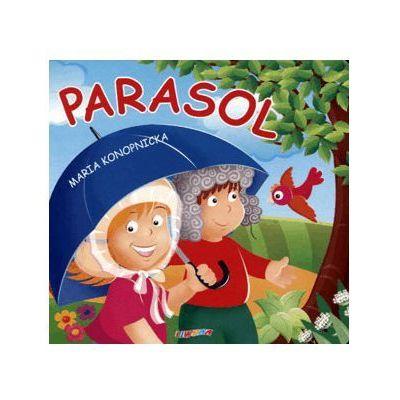 Parasolki LIWONA