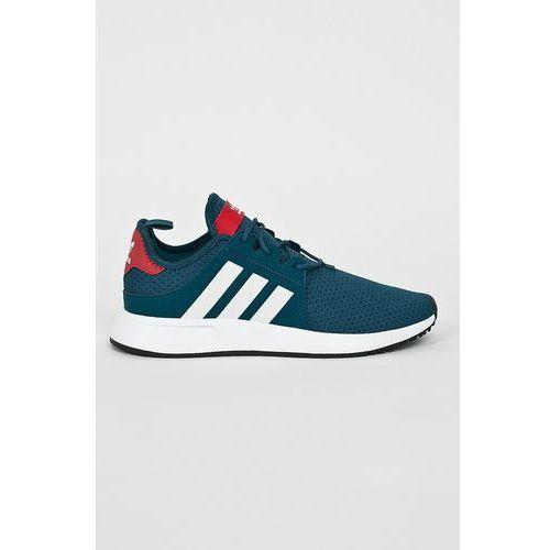 Originals - buty x_plr Adidas