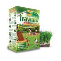 Planta Nasiona trawy wolnorosnąca 0.9 kg