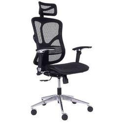 Krzesła i fotele biurowe  attribute=