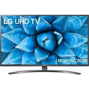 TV LED LG 43UN74003