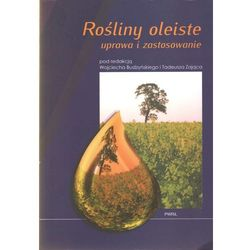 Przyroda (flora i fauna)  Państwowe Wydawnictwo Rolnicze i Leśne