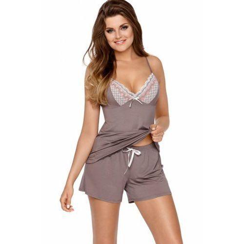A malwina piżama damska marki Babell