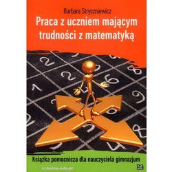 Matematyka  Nowik Abecadło Księgarnia Techniczna