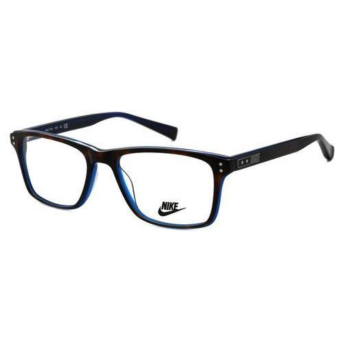Nike Okulary korekcyjne 7222 230