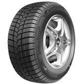 Bridgestone Turanza T001 225/45 R17 91 W