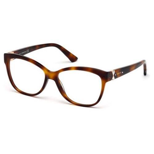 Okulary korekcyjne sk 5116 052 Swarovski