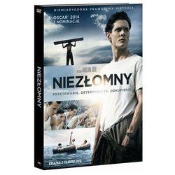 Filmy wojenne  FILMOSTRADA Polishbookstore.pl