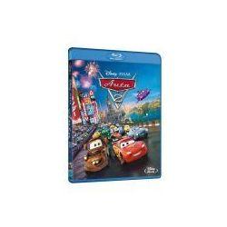 Filmy animowane  Disney Interactive konsoleigry.pl