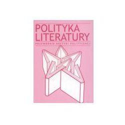 Bibliografie, bibliotekoznawstwo  Krytyki Politycznej TaniaKsiazka.pl