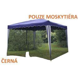 Pawilony i namioty ogrodowe   DilegoPL
