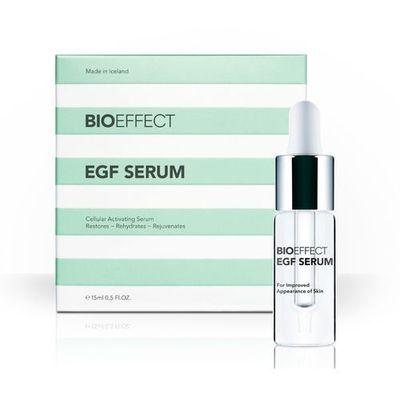 Serum do twarzy Bioeffect ESTYL.pl