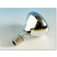 Żarówka do lampy sollux 375 w marki Pem