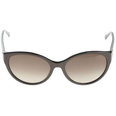 Okulary przeciwsłoneczne Roberto Cavalli BIBLOO