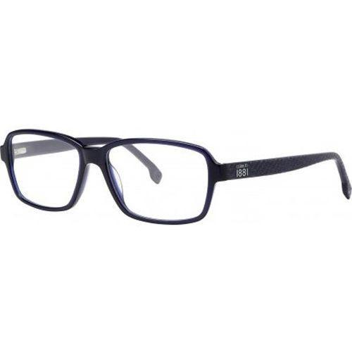Okulary Korekcyjne Cerruti CE6082 C05