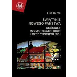 Architektura  Wydawnictwo Uniwersytetu Warszawskiego