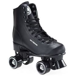 Pozostały skating  NILS EXTREME