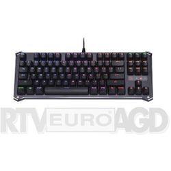 Klawiatury  A4tech RTV EURO AGD