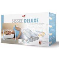 Profilowana Szwedzka Poduszka Ortopedyczna Sissel DeLux