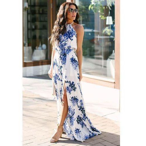 Sukienka JAYA WHITE, 36-42