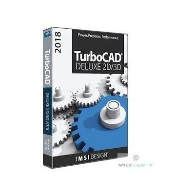 Programy graficzne i CAD IMSI Design Viasoft