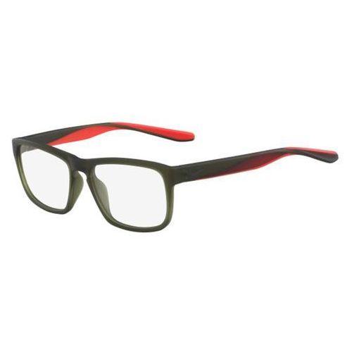 Okulary korekcyjne 7104 311 Nike