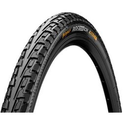 Continental Opona ride tour 26 x 1.75 czarna drut co0101148