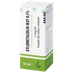 Leki na katar  POLFA WARSZAWA Apteka Zdro-Vita