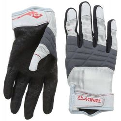 Rękawiczki  Dakine Surf-Sport.Com