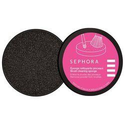 Pozostałe akcesoria do makijażu SEPHORA COLLECTION Sephora