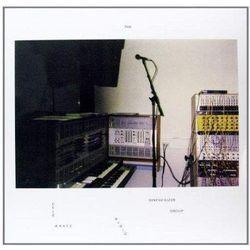 Muzyka elektroniczna  DRAG CITY-USA InBook.pl