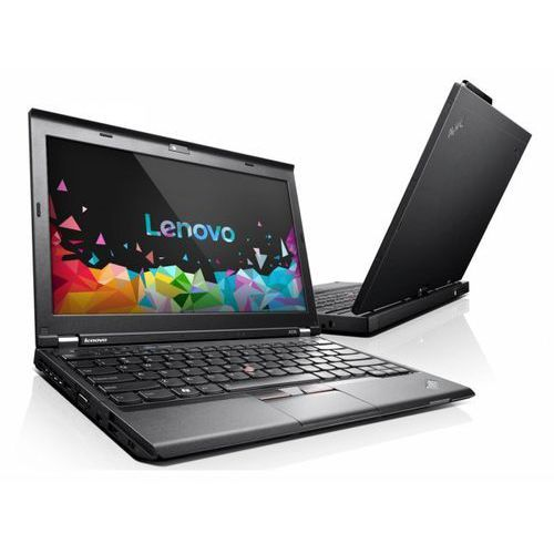 LENOVO ThinkPad X230 Notebook (NZAJNPB)