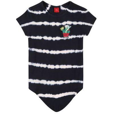Bluzki dla dzieci s.Oliver About You