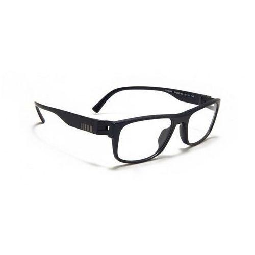 Okulary korekcyjne + rh288v 02 Zero rh
