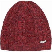 czapka zimowa BENCH - Rink Rd008 (RD008)
