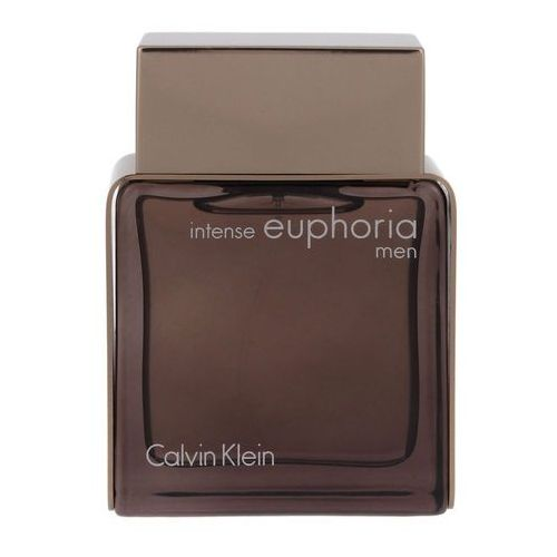 Calvin Klein Euphoria Woman 50ml EdP