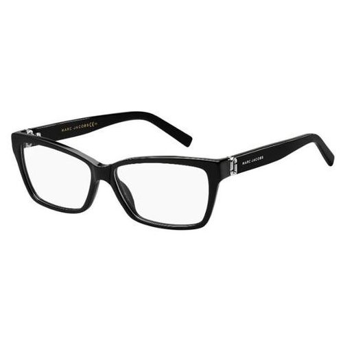 Okulary korekcyjne marc 113 807 Marc jacobs