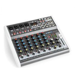 Zestawy i sprzęt DJ  Vonyx electronic-star