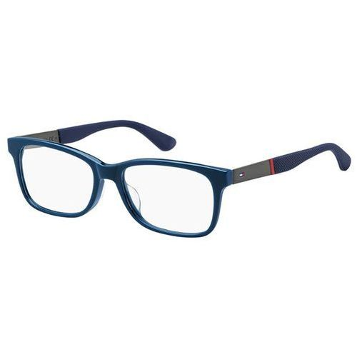 Okulary Korekcyjne Tommy Hilfiger TH 1532/F Asian Fit PJP