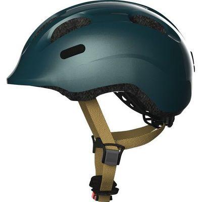 Pozostała odzież dziecięca ABUS Bikester
