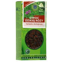 Owocowa herbata  Dary Natury dlapacjenta.pl