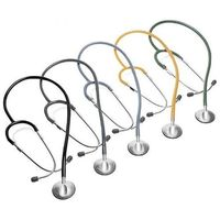 Stetoskop anestezjologiczny anestophon marki Riester